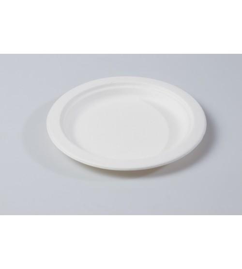 """18cm 7"""" Round Plate"""