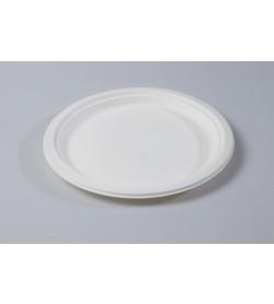 """25cm 10"""" Round Plate"""