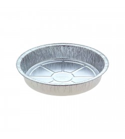 Foil Take-away Container 5350ml