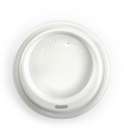 Lid to suit Large 90mm cups