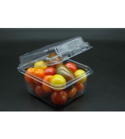250gm CHERRY TOMATO PUNNET