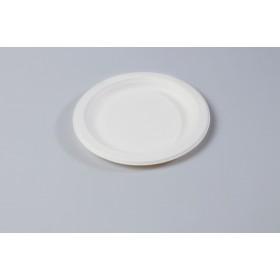 """15cm 6"""" Round Plate"""