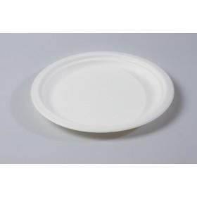 """23cm 9"""" Round Plate"""