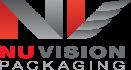 VisionPak